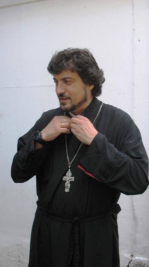 OtecGrigorij1a
