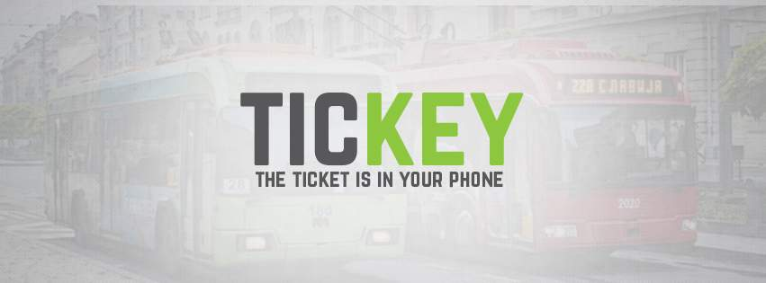 Tickey-horizontal-txt