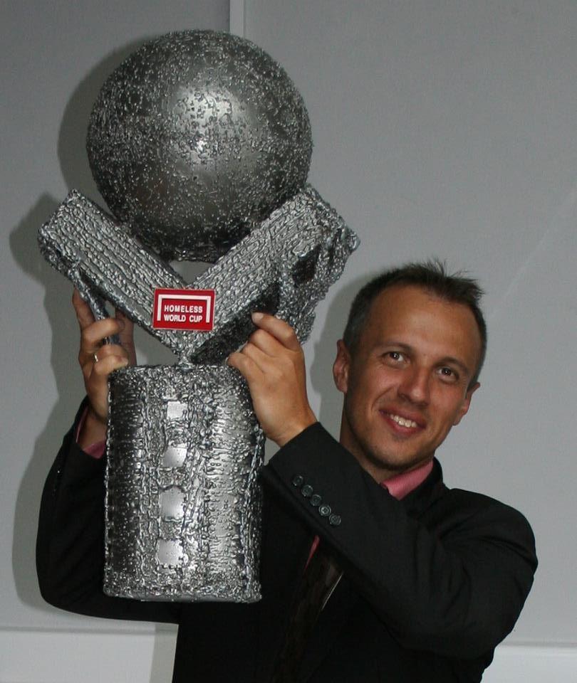 Victor_Kirkov3