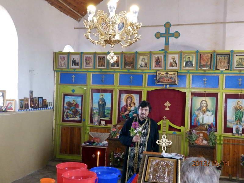 petkovden_vakarelski_manastir_sveta_petka2013