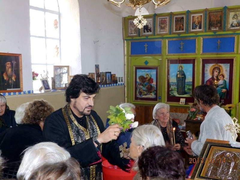 petkovden_vakarelski_manastir_valentin_vasilev