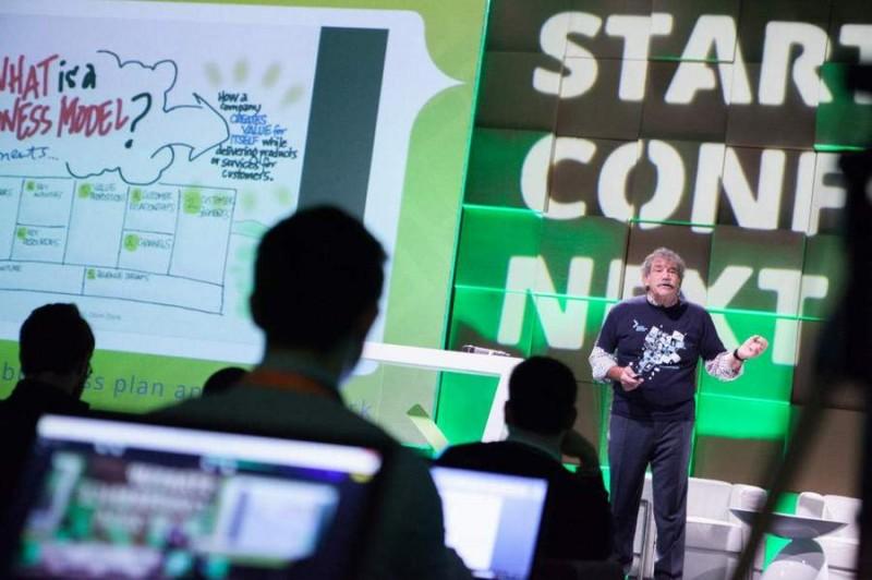 startup_next3a-Bob_Dorf3-2