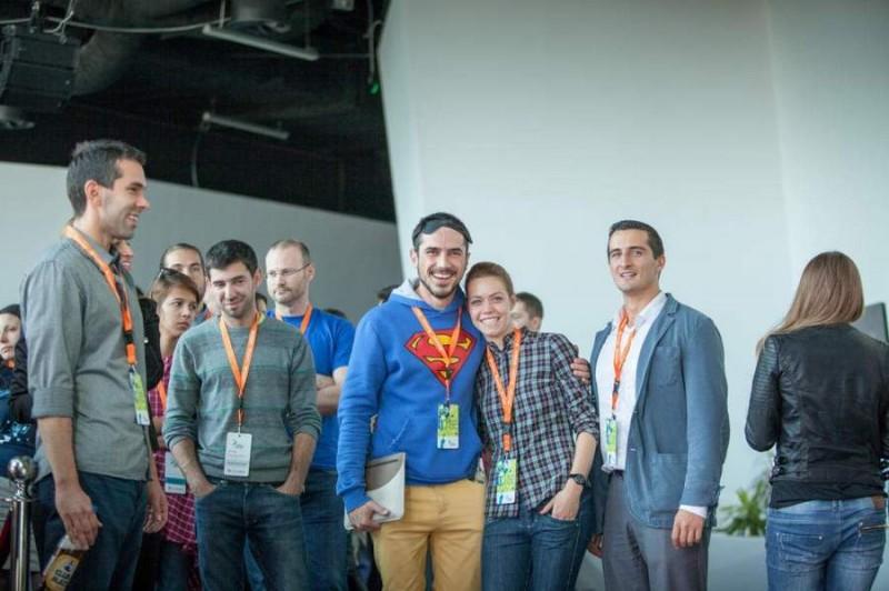 startup_next4