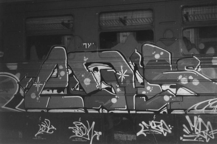 BW-Unls-by-Pyckos