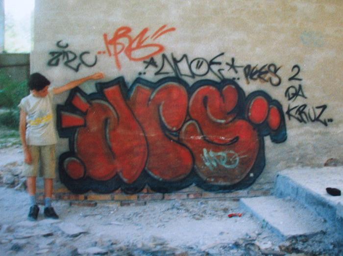 DRS-by-Ndoe-2001