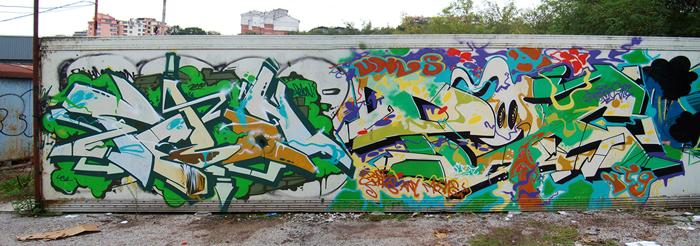 Felon-Pyc-Graffiti-2010