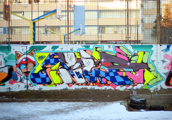 Unls-by-Maze