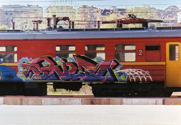 Unls-by-Pyckos