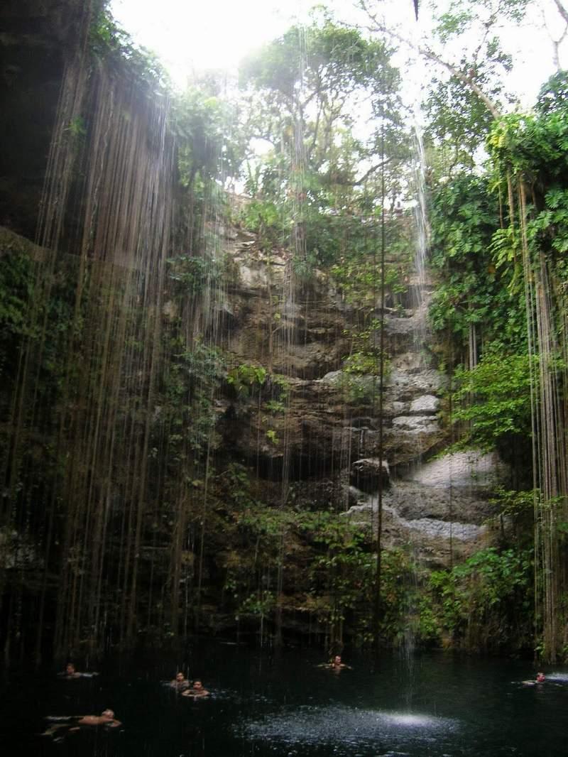 Yukatan5-2