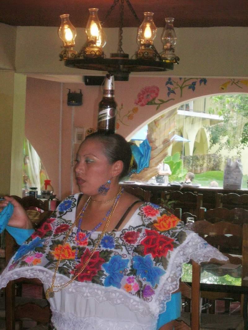 Yukatan6-2