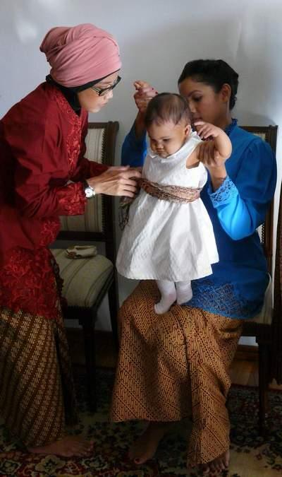 proshtapalnik_indonezia3-2