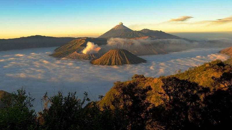 proshtapalnik_indonezia4-2