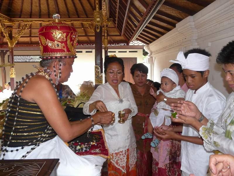 proshtapalnik_indonezia5-2
