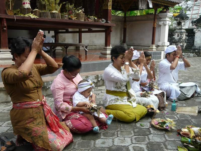 proshtapalnik_indonezia7-2
