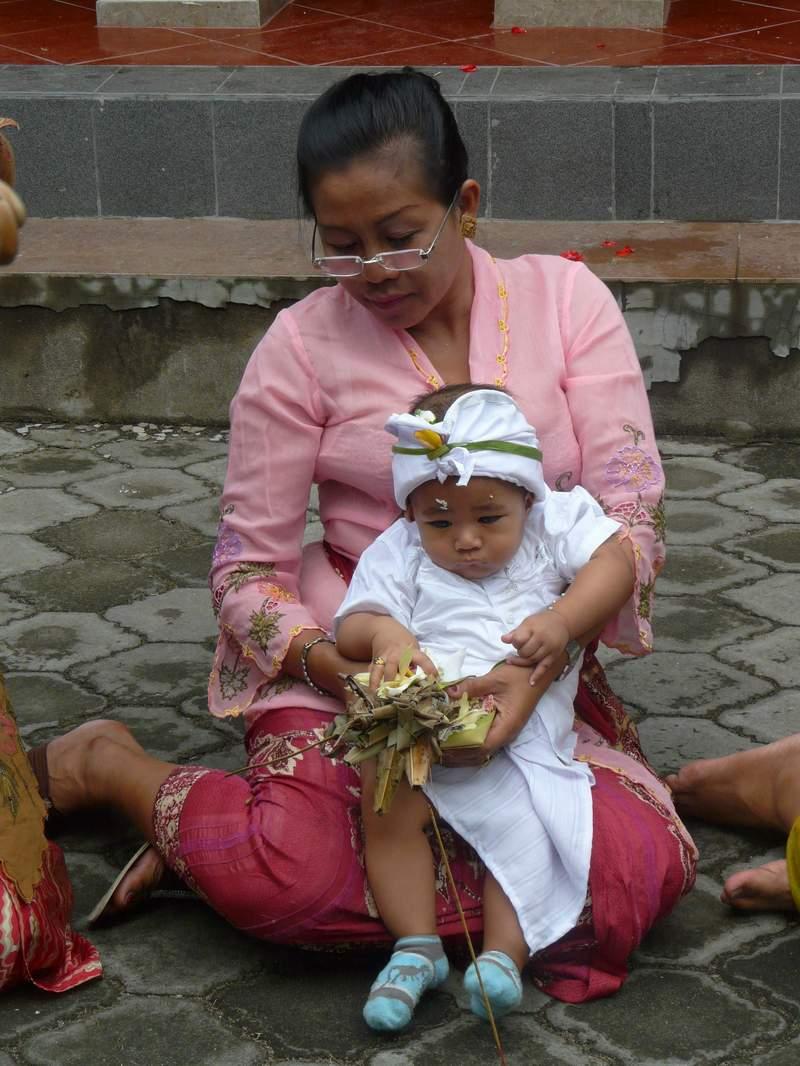 proshtapalnik_indonezia8-2