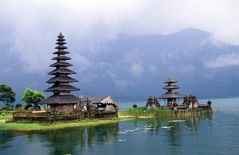 proshtapalnik_indonezia9-2