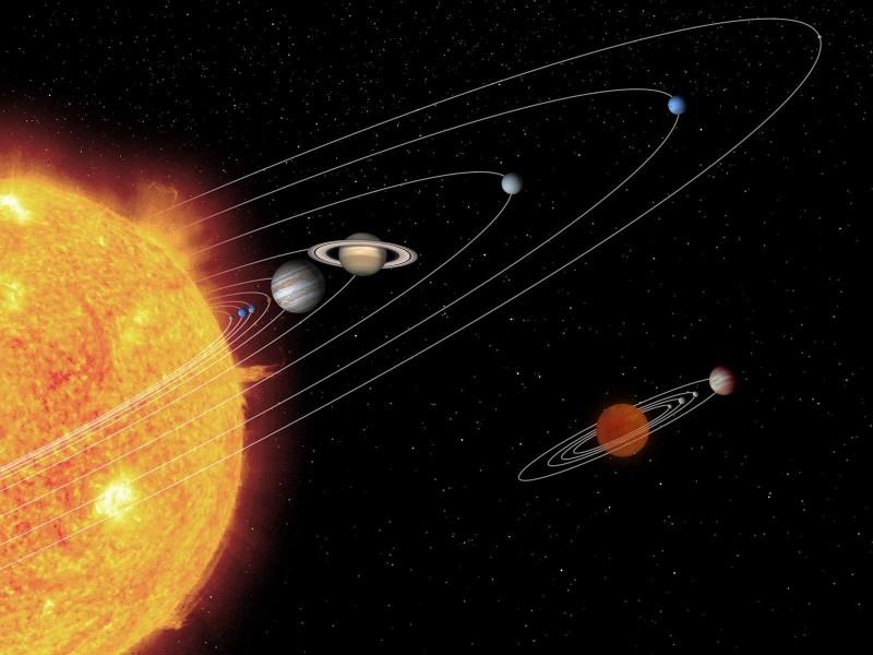 sun_system
