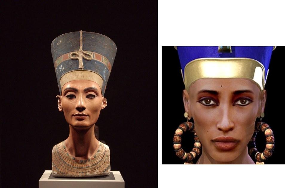 1-Nefertiri