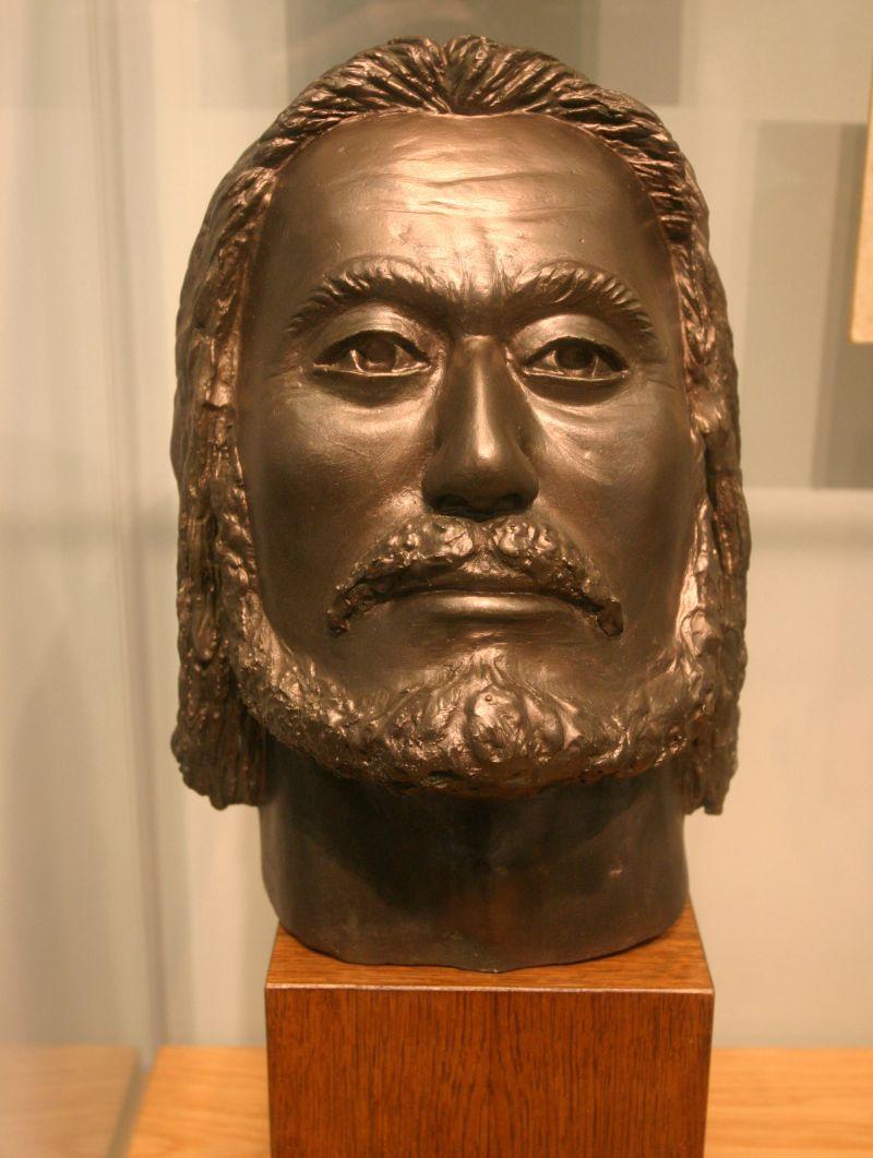 12_tsar_Kaloyan