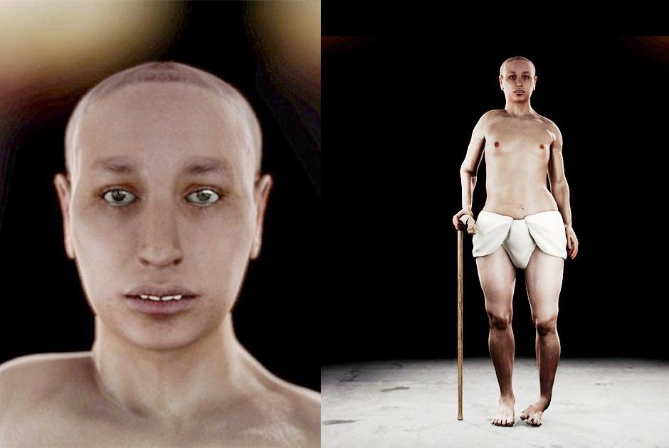 2-Tutankamon
