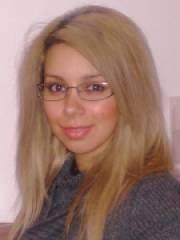 Димитрина Митрева.