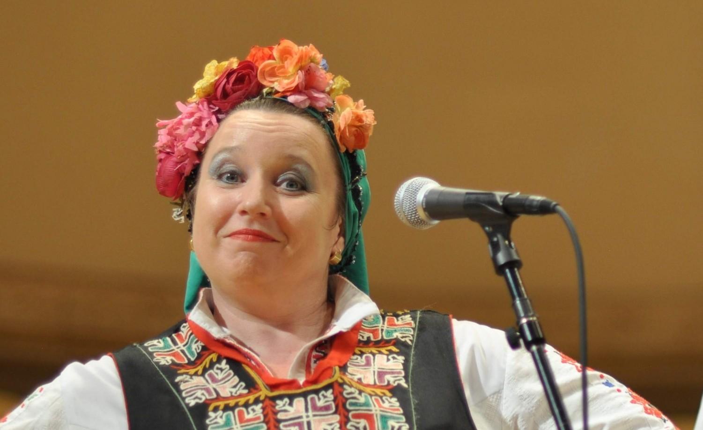 Ljudmila_Radkova111