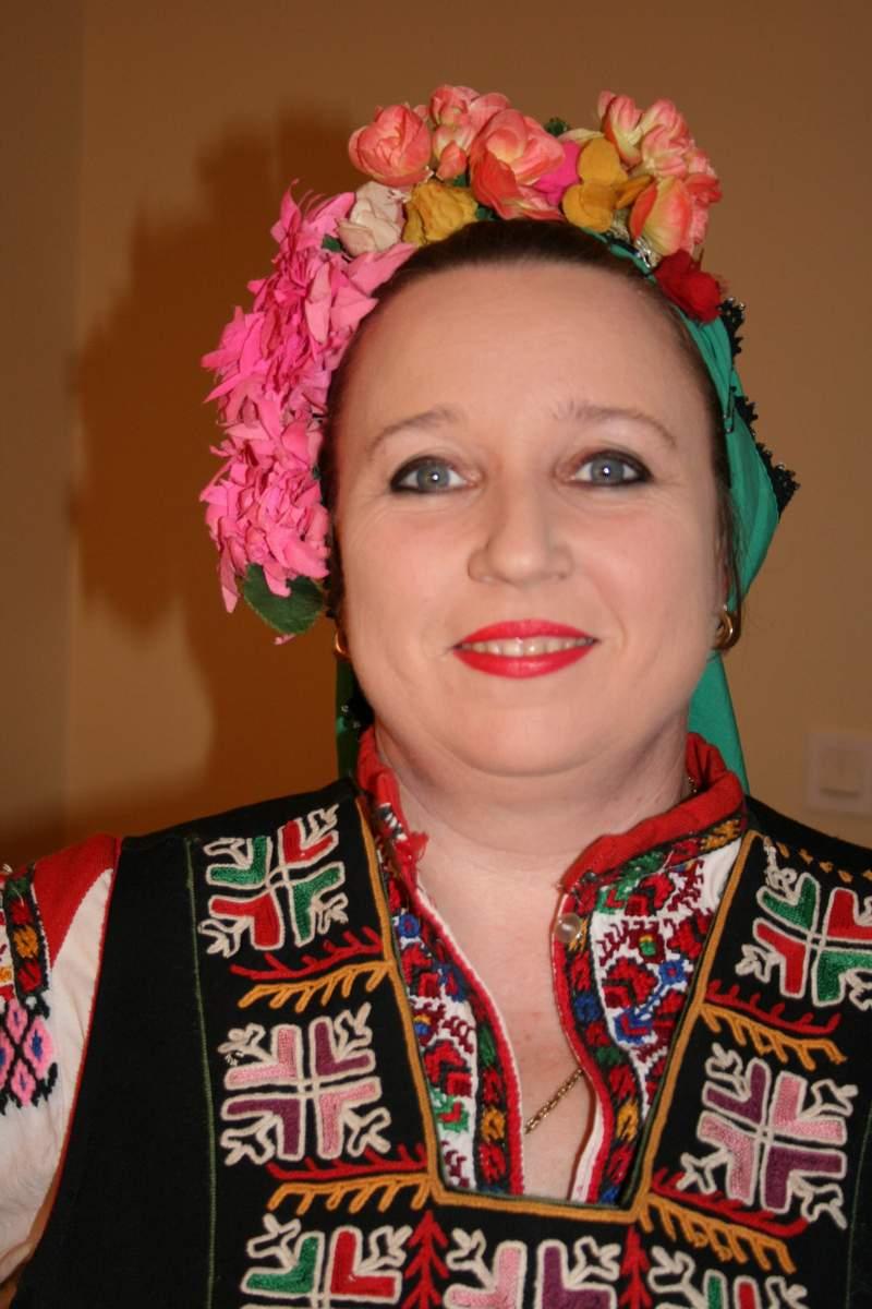 Ljudmila_Radkova3-2