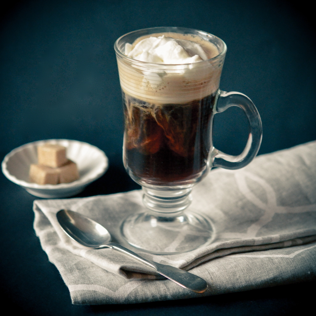 4-Irish_Coffee