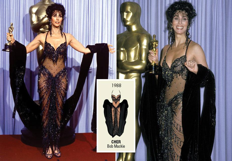 10-1988_Cher