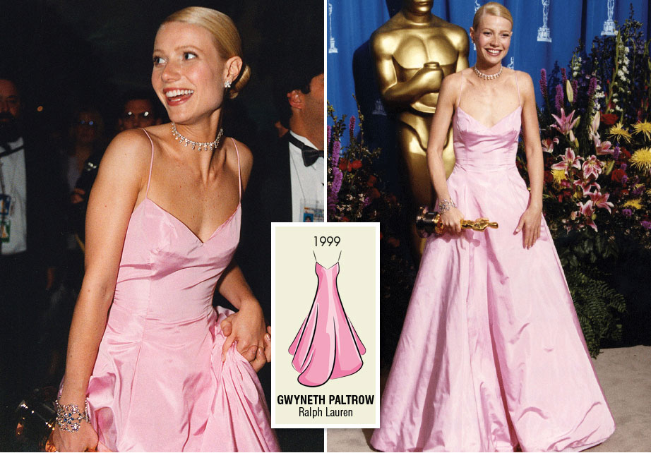 11-1999_Gwyneth_Paltrow