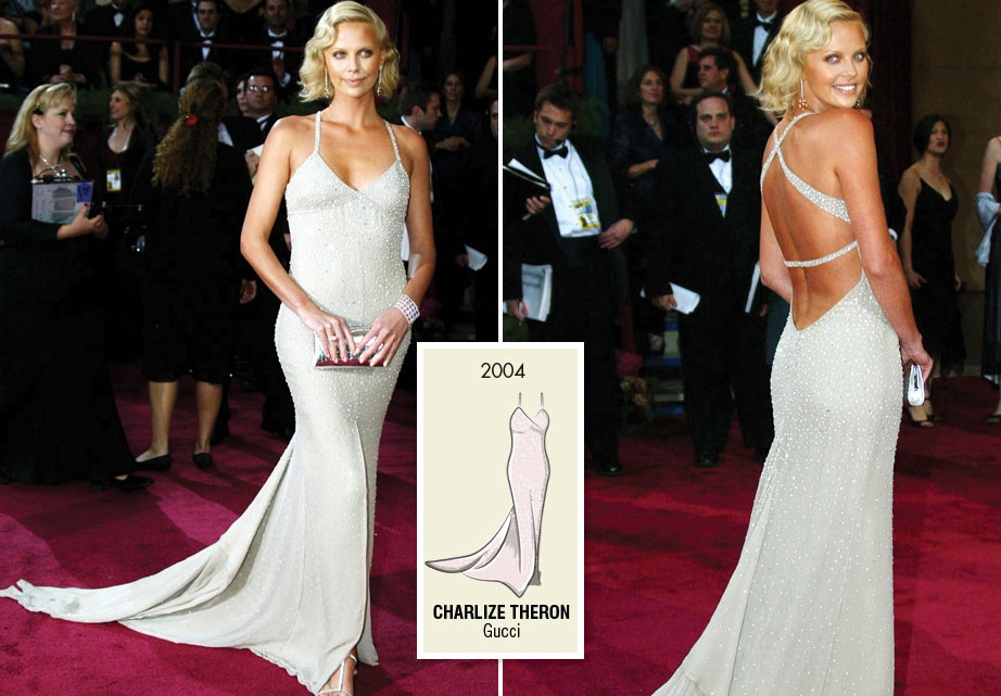 16-2004_Charlize_Theron