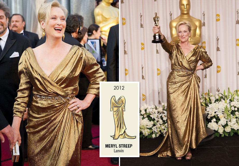 21-2012_Meryl_Streep