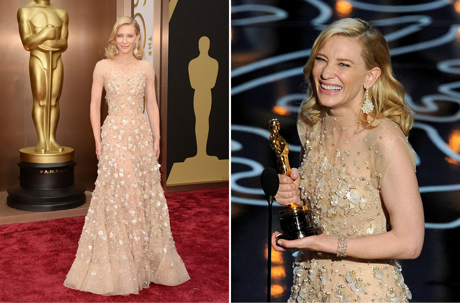 23-2014_Cate_Blanchet