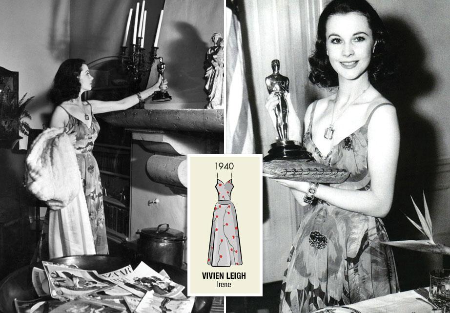 5-1940_Vivian_Leigh