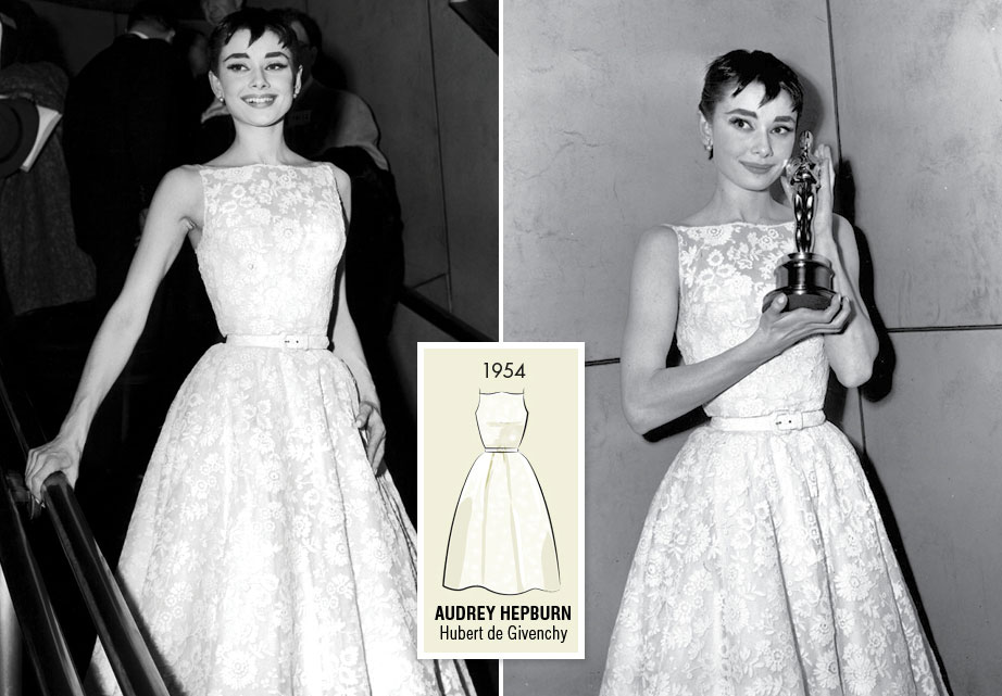 6-1954_Audrey_Hepburn