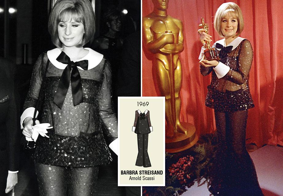 8-1969_Barbra_Streisand