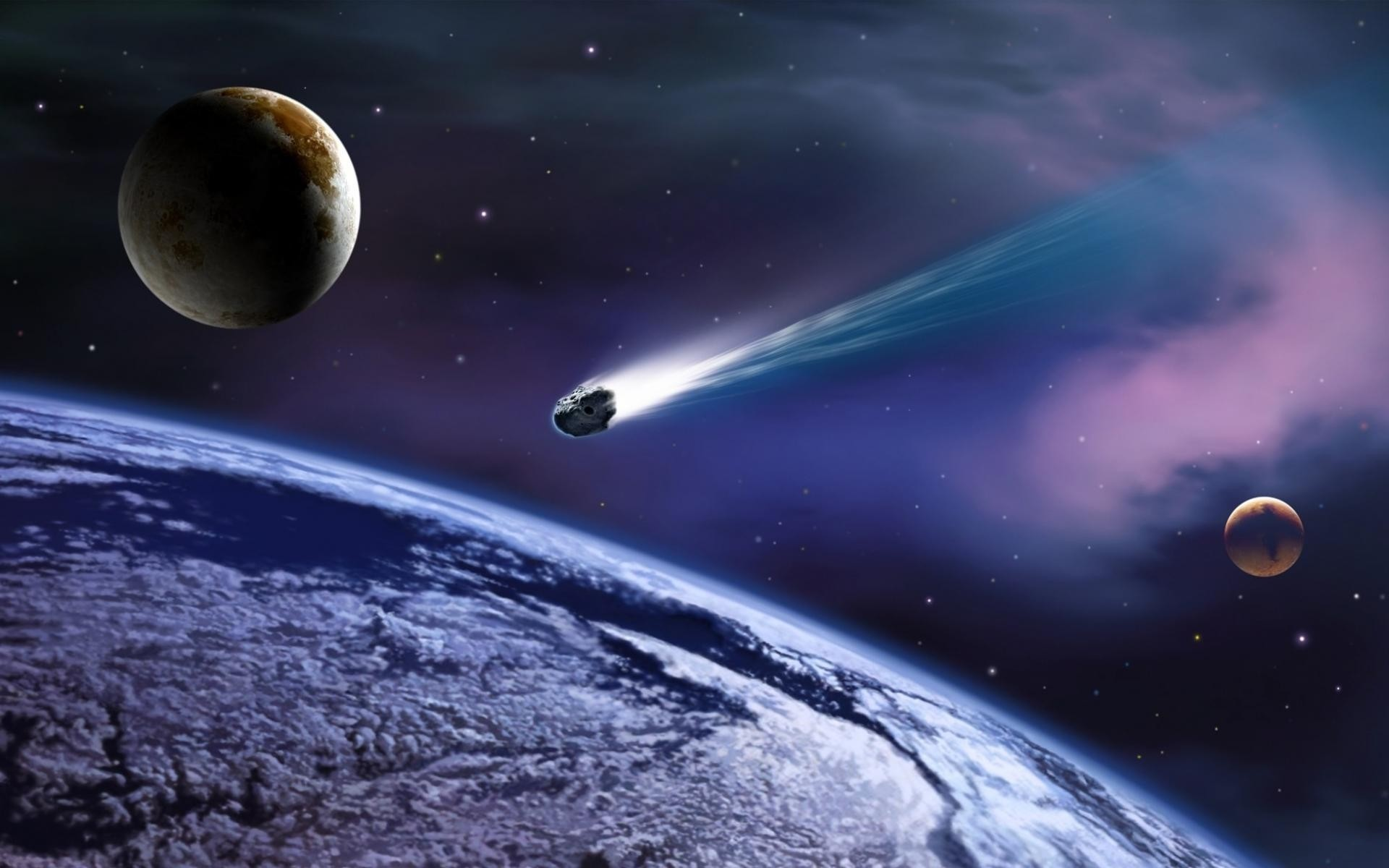 treska_za-meteoriti111