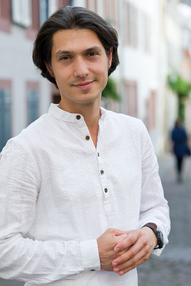 Yordan_Kamdjalov10