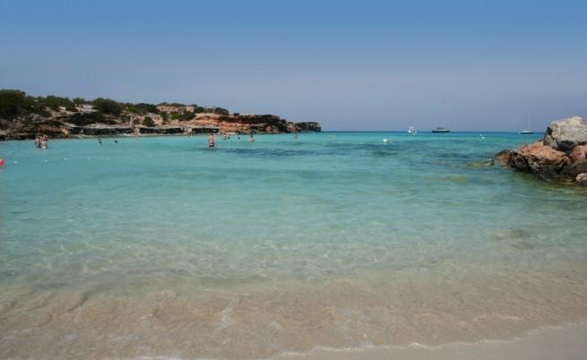013-playa de yetes