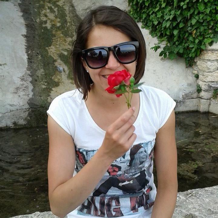 Teodora_Todorova5