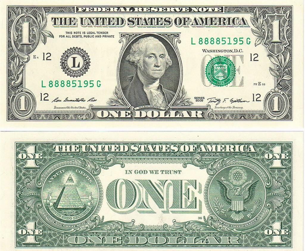 dollari-20
