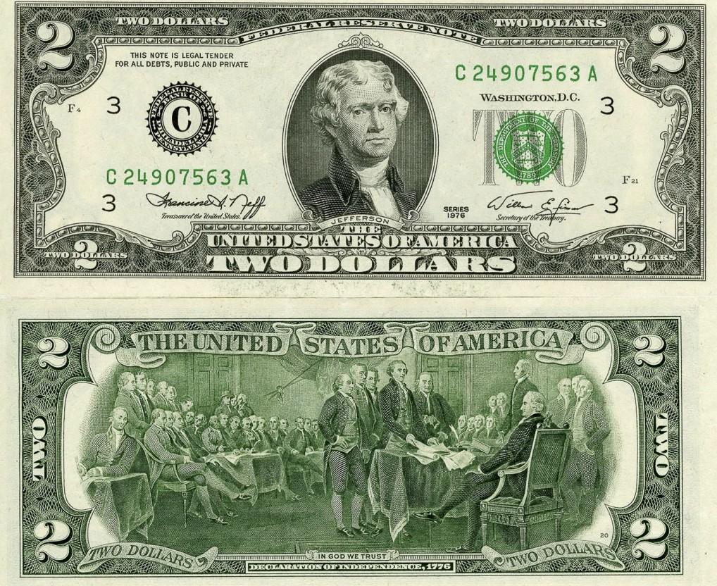 dollari-21