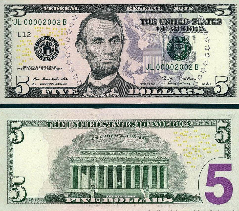 dollari-22