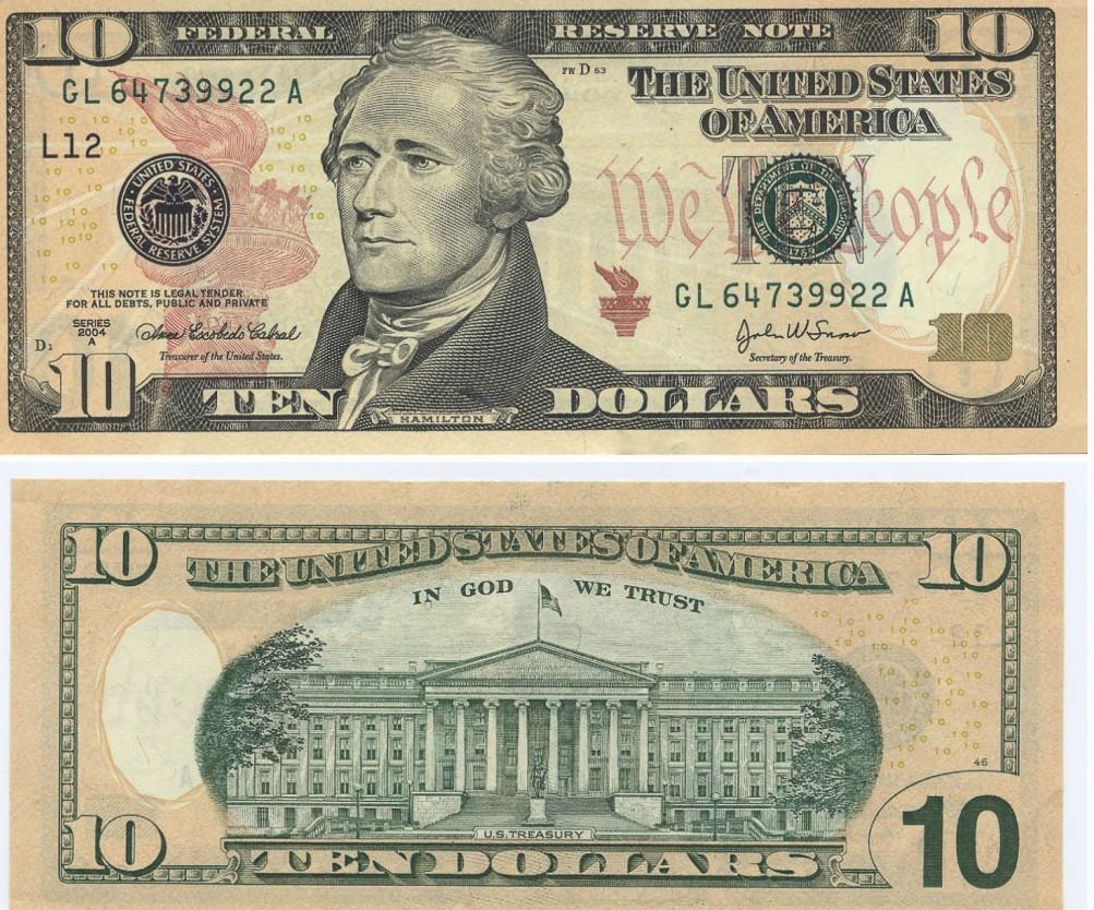 dollari-23