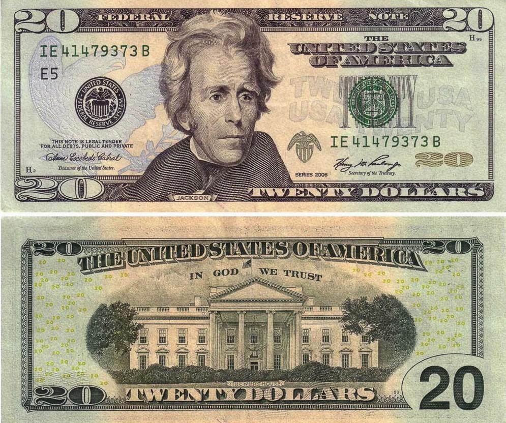 dollari-24