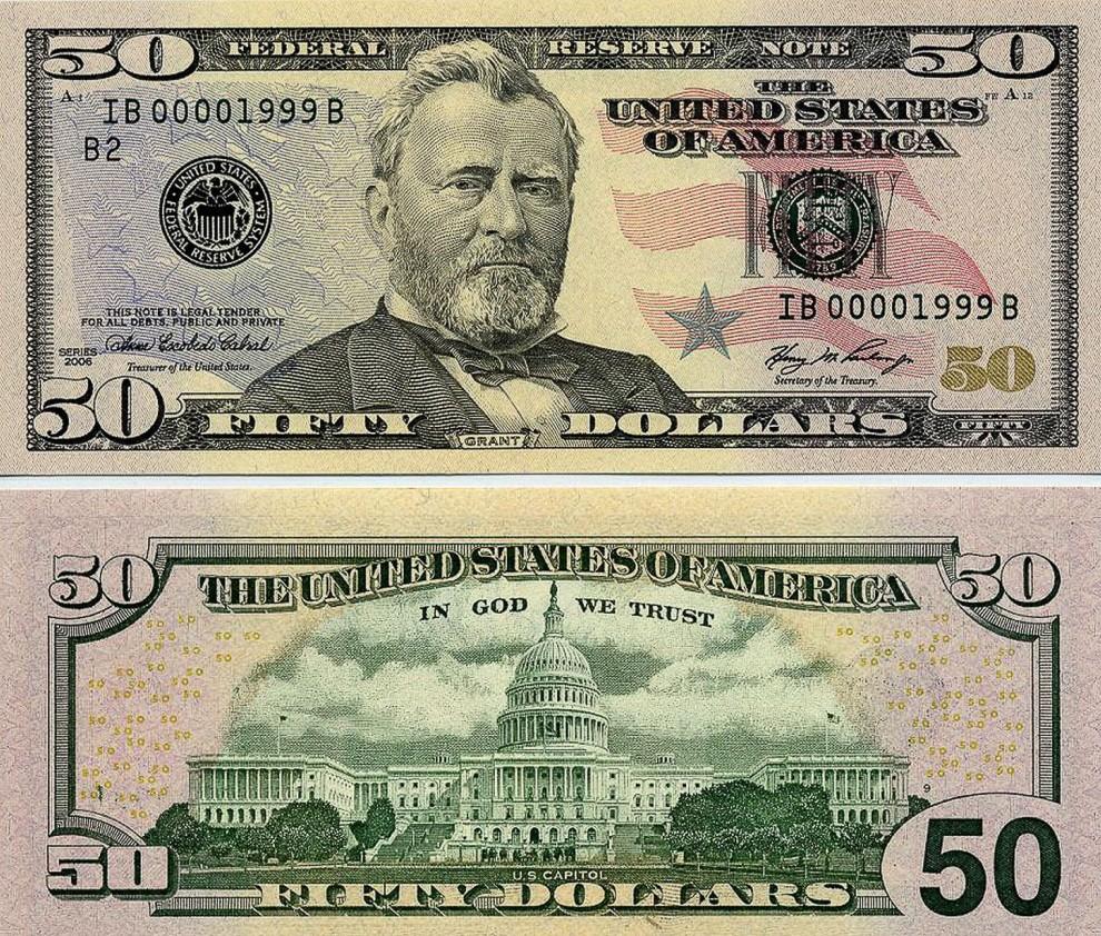 dollari-25