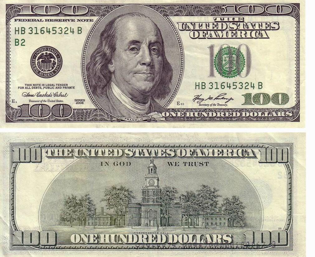 dollari-26