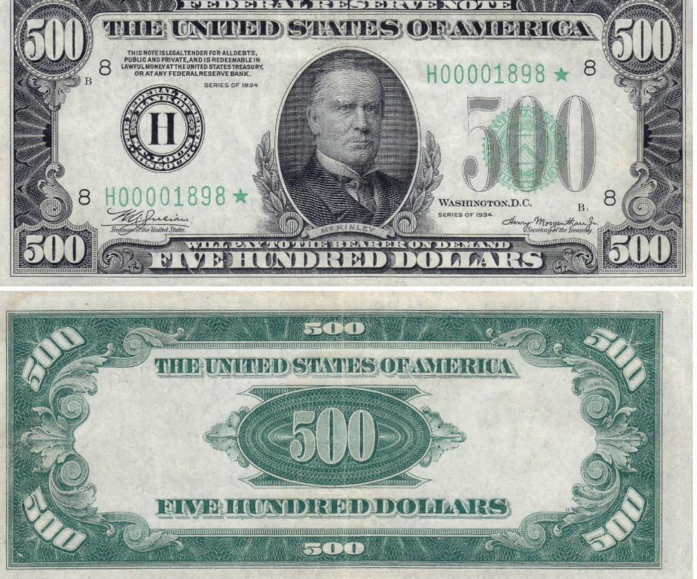 dollari-27