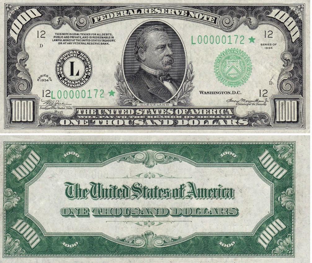 dollari-28