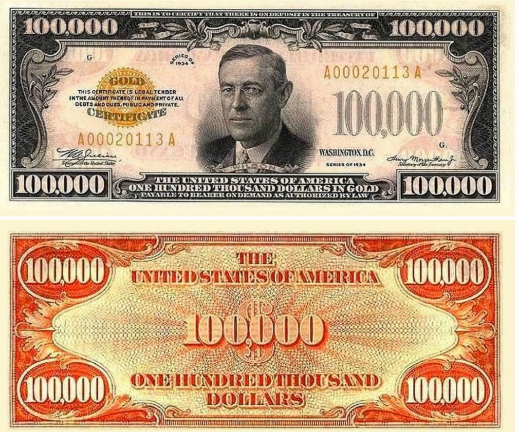 dollari-29